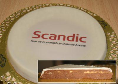 scandic_cake